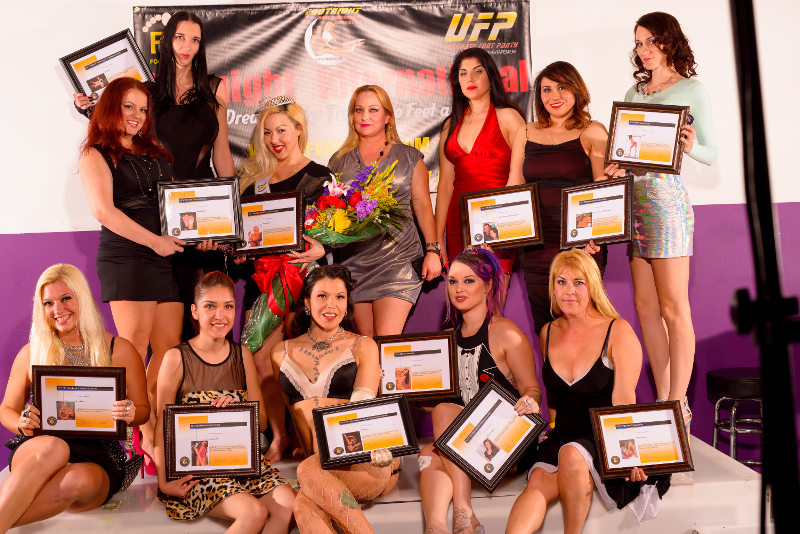 2014Footnight_AwardWinners03
