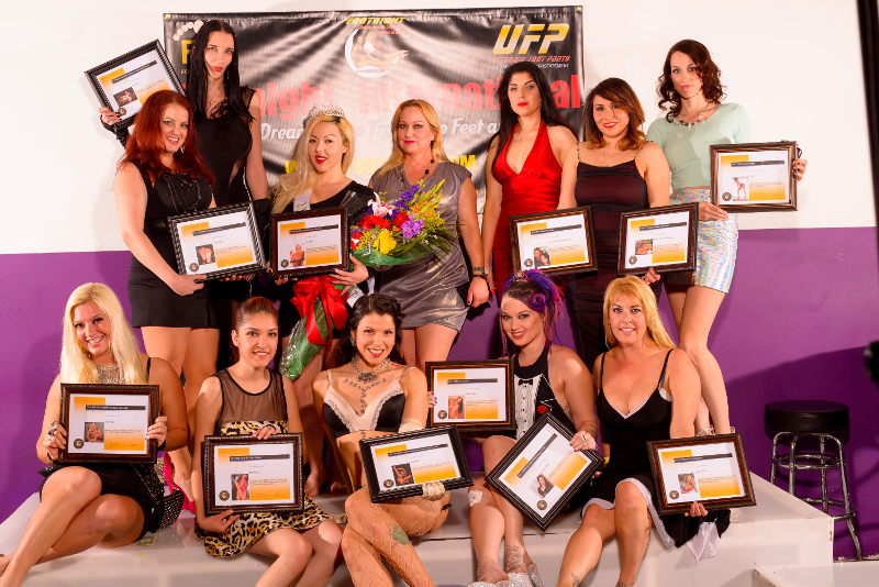 2014Footnight_AwardWinners04