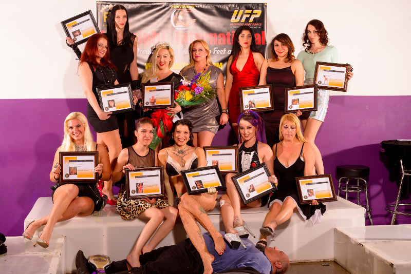 2014Footnight_AwardWinners06