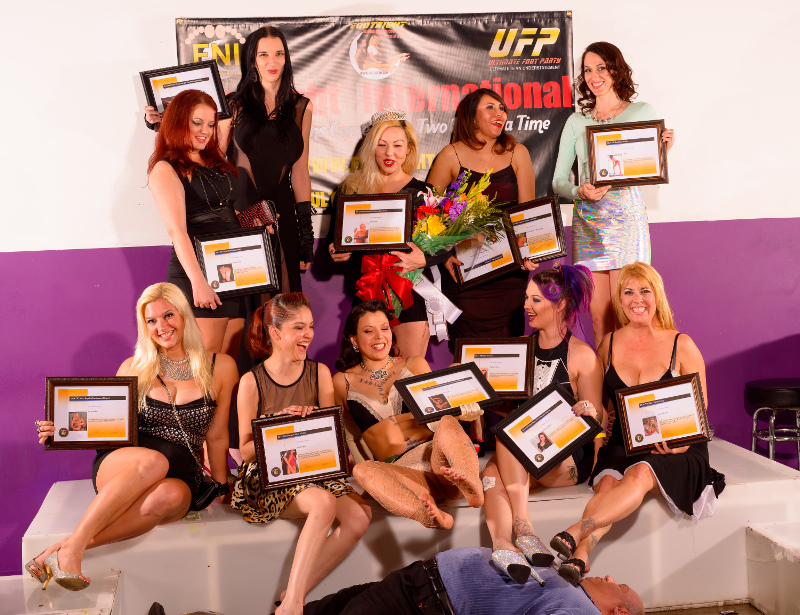 2014Footnight_AwardWinners08