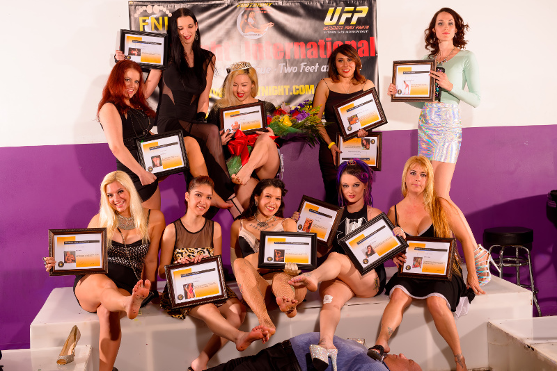 2014Footnight_AwardWinners11