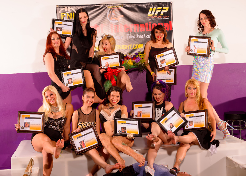 2014Footnight_AwardWinners12