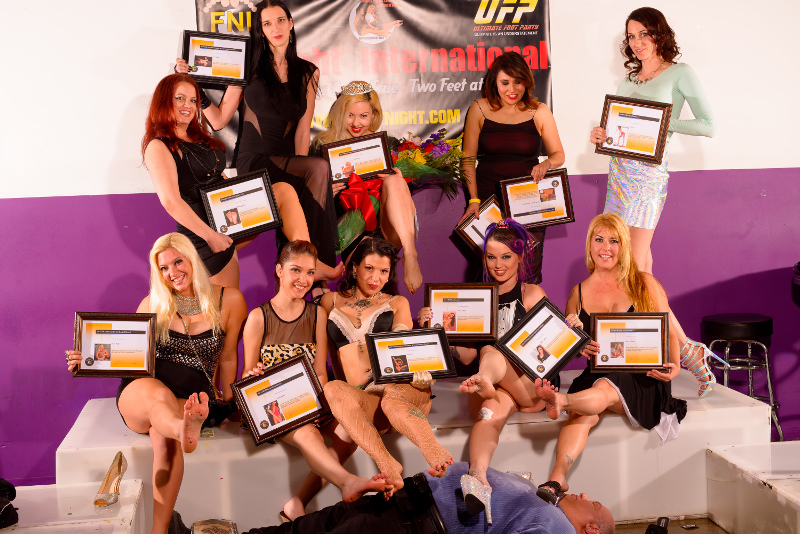 2014Footnight_AwardWinners14