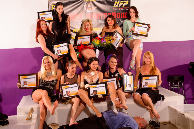 2014Footnight_AwardWinners15