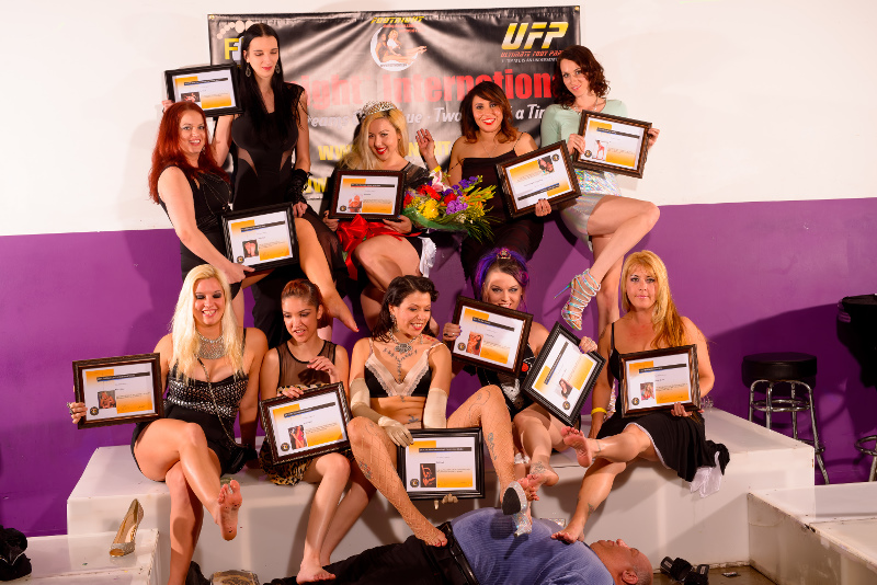 2014Footnight_AwardWinners16