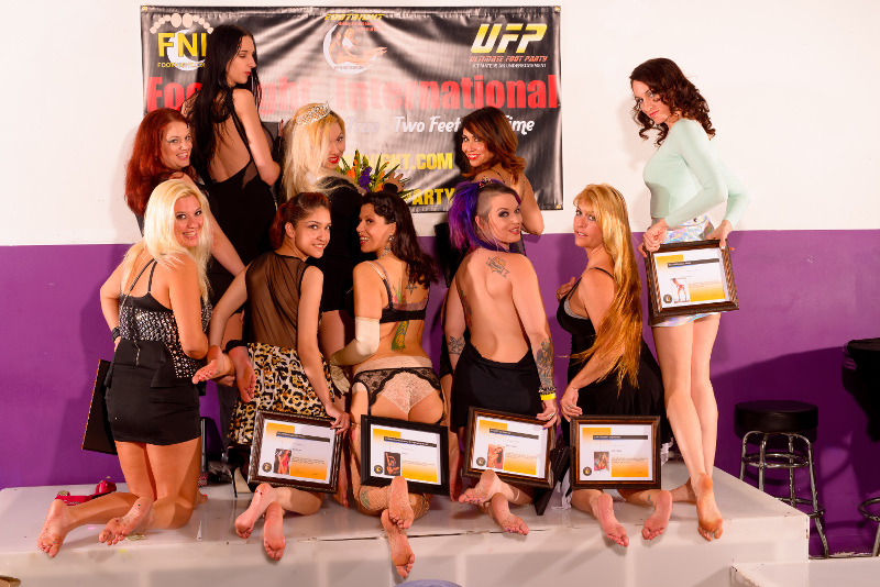 2014Footnight_AwardWinners27