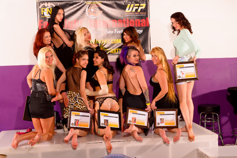 2014Footnight_AwardWinners28