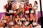 2014Footnight_AwardWinners02