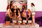 2014Footnight_AwardWinners26