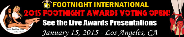 2015FootnightAwards-bnr600